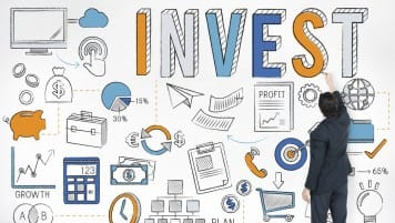 Birla Sunlife - Grow My Money - Five things to do before you start investing
