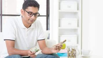Grow My Money - Importance of Being Earnest in Investments through SIP