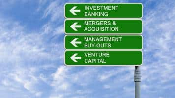 Grow My Money - Investing strategies for the High Networth Individuals