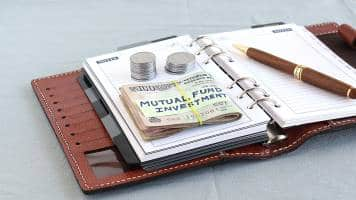 Grow My Money - Investing in Mutual Funds (MFs): Is it ever early?