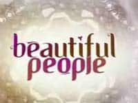 My TV : Beautiful People