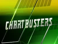 My TV : Chartbusters