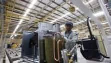 My TV : Havells deal closure in 6-8 wks; focus on B2B biz:Lloyd Electric