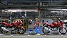 My TV : Bajaj Auto Q2 profit seen up 9%, weak volume may impact revenue