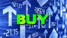 My TV : Buy GAIL India, Petronet LNG, Tata Elxsi: Ashwani Gujral