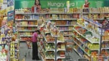 FMCG sector to grow 8-10% in Q2, Q3 of next year: Marico