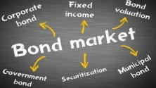 My TV : RBI's corporate bond mkt reforms: 'Mini bang' and what's left