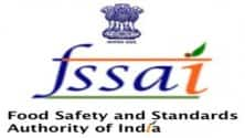 My TV : FSSAI to test honey samples to revise standards: Sources