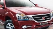 My TV : Accumulate Force Motors, advises Ashwani Gujral