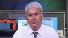 My TV : Here are some stock ideas from Prakash Diwan
