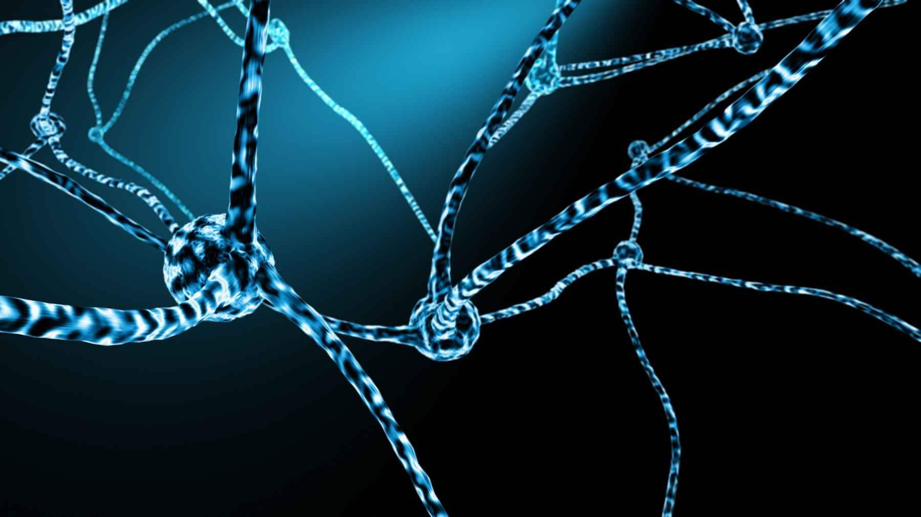 GE Step Ahead : What India thinks about neurological diseases