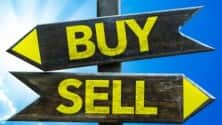 My TV : Sell PC Jeweller, Reliance Infra; buy Welspun: Ashwani Gujral