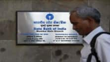 My TV : SBI to raise up to Rs 11,100 cr via perpetual debt
