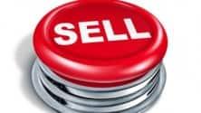 My TV : Sell India Cements, Ashok Leyland, Havells India: Ashwani Gujral