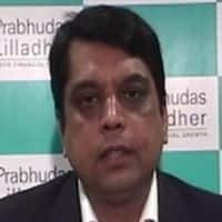 My TV : Use intermittent dips to buy; like Yes Bank: Prabhudas Lilladher