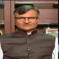 My TV : Budget 2017: Will FM Jaitley announce sops for farmers?