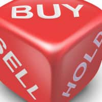 My TV : Buy SBI, L&T Finance, Dabur; Capital First may test Rs 1000: Ashwani Gujral