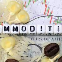 My TV : Here's a round up on commodity market