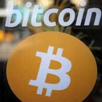 My TV : Bitcoin surges: Bitcoin prices jump 300% in 2017 so far