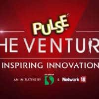 My TV : Find out which entrepreneurs moved closer to the winning post