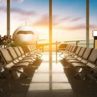 My TV : Expect pre-development of Navi Mumbai Airport to complete by 2019: CIDCO