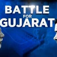 My TV : Battle for Gujarat: Will BJP face demonetisation and GST heat?