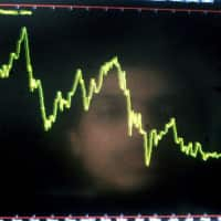 My TV : Here are some fundamental trading ideas from SP Tulsian