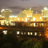 My TV : LNG prices may remain low for 5-6 years: Petronet LNG