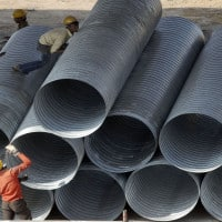 My TV : Banks set to standardise JSPL account from NPA status: Sources