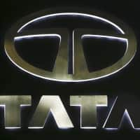 My TV : Tata Motors may move to Rs 550: Sharmila Joshi