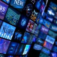 My TV : Will be able to reduce debt to half in near future: Prime Focus