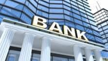 My TV : Expect FY18 loan growth at 7-8%: Vijaya Bank
