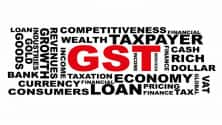 My TV : GST will benefit organized listed players: Anish Damania