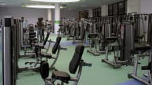 My TV : Will open 20-30 gyms in Q4FY18: Talwalkars
