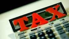 My TV : Pre-budget tax proposals: FICCI talks to Finance Secretary