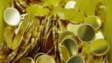 My TV : Here are Manisha Gupta's views on the commodity market