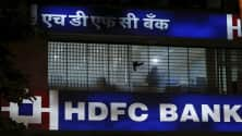 My TV : IIFL expects steady Q2 numbers for HDFC Bank