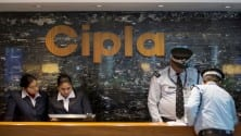 My TV : Buy Cipla at around Rs 400, says Rajat Bose