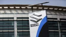 My TV : Annual growth of 15% achievable in FY18, says Maruti's Ayukawa
