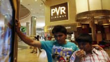 My TV : Will open 80-90 screens per year organically; inorganic options also on table: PVR