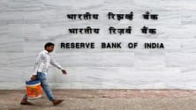 My TV : RBI to meet top bankers on NPA ordinance: Sources
