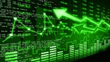 My TV : HDFC Bank may hit Rs 1600, Eicher Motors Rs 27000: Ashwani Gujral