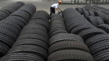 My TV : Buy Apollo Tyres, says Prakash Gaba