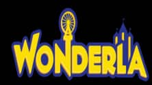 My TV : Impacted by 28% GST, reduction of rate will aid footfalls: Wonderla Holidays