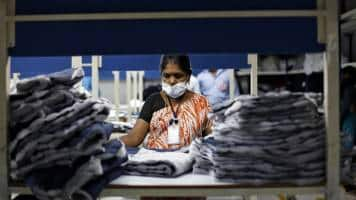 Will be getting 30-35% capital subsidy for setting up garment facility: TT Ltd