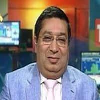 My TV : Capacity utilisation down to 60% due to demonetisation: Burnpur