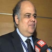 My TV : We are IPO-ready; need 6-8 mnths for spade work: New India