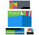 Fintech EDGE