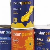 asian-paints-board