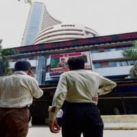 My TV : Markets@Moneycontrol: Nifty likely to open flat; Bajaj Finserv, Escorts, JSW Steel to be in focus